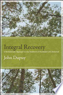 Integral Recovery
