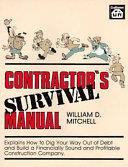 Contractor s Survival Manual