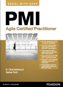 PMI: Agile Certified Practitioner