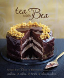 Tea With Bea : the heart of london since 2008. every...