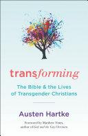 Transforming