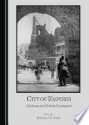 City of Empires