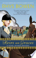Heirs and Graces Book PDF