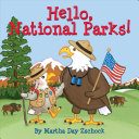 Hello National Parks