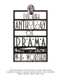 The Hbj Anthology of Drama