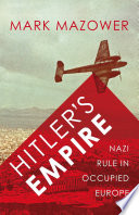 Hitler s Empire