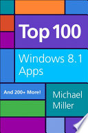 Top 100 Windows 8 1 Apps