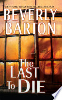 The Last to Die