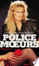 Police des moeurs no113 Chaleurs cor  ziennes