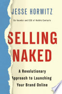 Selling Naked Book PDF