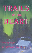 Trails of the Heart