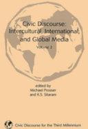 Civic Discourse