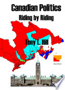 Canadian Politics, Riding by Riding