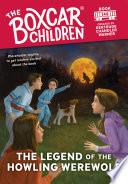 Legend of the Howling Werewolf
