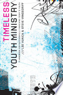Timeless Youth Ministry