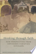 Thinking Through Faith