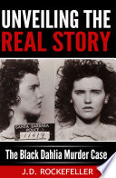 The Black Dahlia Murder Case