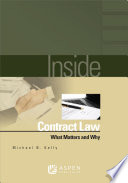 Inside Contract Law