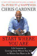 download ebook start where you are pdf epub
