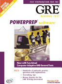 Powerprep Software
