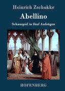 Abellino