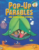 Pop Up Parables and Other Bible Stories