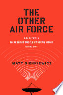 The Other Air Force