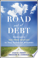 The Road Out of Debt   Website