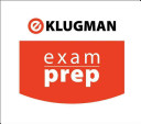 Loss Models  From Data to Decisions  3rd Edition ExamPrep  Online