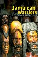 Jamaican Warriors