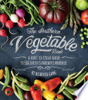 The Southern Vegetable Book