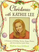 Christmas with Kathie Lee Book PDF