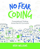 No Fear Coding : computer) are among the skills that will...