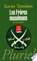 Les Fr  res musulmans