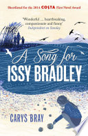 A Song For Issy Bradley : shortlisted for the costa first novel...