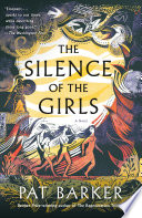 Book The Silence of the Girls