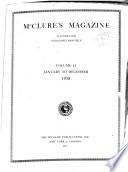 McClure s Magazine