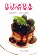 The Peaceful Dessert Book