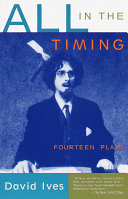 All in the Timing Pdf/ePub eBook