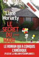 Extrait gratuit «Le Secret du mari»