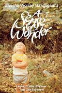 Ebook A Sense of Wonder Epub Janene Wolsey Baadsgaard Apps Read Mobile
