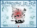 Book Arkansas in Ink