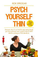 Psych Yourself Thin