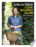 Cook  Nourish  Glow  Step into Summer