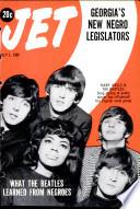 Jul 1, 1965