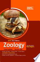 INTERMEDIATE II YEAR ZOOLOGY English Medium  TEST PAPERS