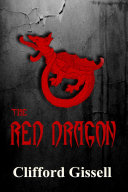The Red Dragon book
