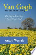 Night Of The Living Deed [Pdf/ePub] eBook