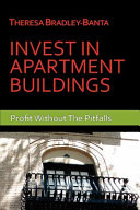 Invest in Apartment Buildings
