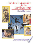 Children's Activities for the Christian Year